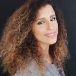 Catalina  U. – english tutor for children