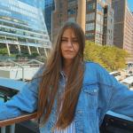Natalia M. – english tutor for children