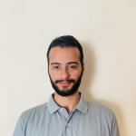 Dimitrios S. – english tutor for children