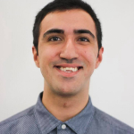 José P. – english tutor for children