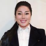 Natalia Y. – english tutor for children