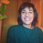 Marina L. – english tutor for children