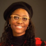 Caslanda A. – english tutor for children