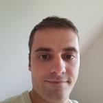 Stanislav K. – english tutor for children