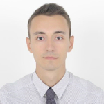 Terenc L. – english tutor for children