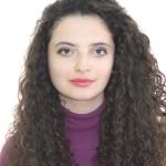 Izabela  Z. – english tutor for children