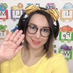 Nayeli O. – english tutor for children