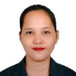 Louella M. – english tutor for children