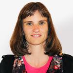 Viktoria S. – δάσκαλος αγγλικών για παιδιά