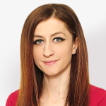 Milana R. – english tutor for children