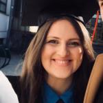 Dragana P. – tutor di lingua inglese per bambini