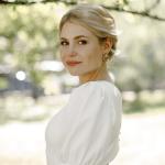 Maria Y. – english tutor for children