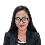Christine S. – english tutor for children
