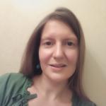 Svetlana M. – english tutor for children