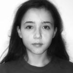Valentina S. – english tutor for children