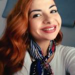 Amela Hamzic