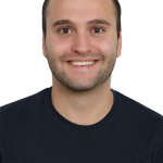 Petar J. – profesor de inglés para niños