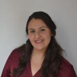 Maria G. – english tutor for children