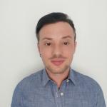 Diego M. – english tutor for children