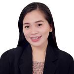 Precious F. – english tutor for children