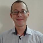 Vincent R. – english tutor for children