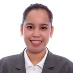 Yuyen  A. – english tutor for children