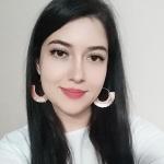 Sara Mirashi