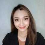 Richellyn O. – english tutor for children