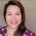 Jennefer M. – english tutor for children
