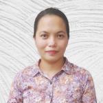 Airyn A. – english tutor for children