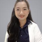 Michelle A. – english tutor for children