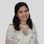 Dhelyn  C. – english tutor for children