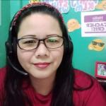 Maricris B. – english tutor for children