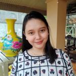 Kathy O. – english tutor for children