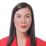 Sheila A. – english tutor for children