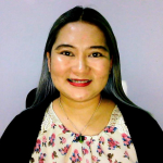 Milwi L. – δάσκαλος αγγλικών για παιδιά