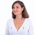 Cecilia  B. – Englisch-Nachhilfelehrer für Kinder