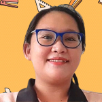 Sarah A. – english tutor for children