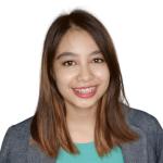 Jazzmin M. – english tutor for children
