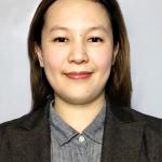 Yasmin G. – english tutor for children