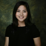 Anna M. – english tutor for children