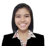 Gabrielle C. – english tutor for children