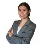 Elmeriley I. – english tutor for children