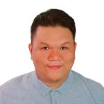 Lorenzo  D. – english tutor for children