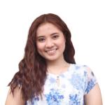 Leizel P. – english tutor for children
