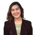 Hanna S. – english tutor for children