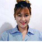 Jane D. – english tutor for children