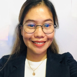Maureen A. – english tutor for children