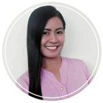 Rodelyn  S. – tutor di lingua inglese per bambini