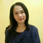 Emelyn B. – english tutor for children